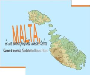Malta, la sua anima profonda rimane italica.
