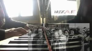 musicaust1