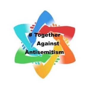 Un'ondata di nuovi gesti antisemiti invade l'Europa.