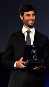 Alessandro Palmerini