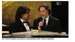 D'Attanasio e Palmerini 2