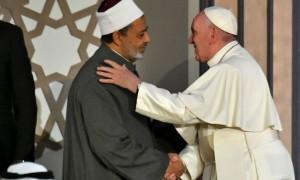 La visita di Papa Francesco negli Emirati Arabi. Note sparse intorno ad un grande evento.