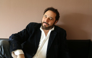 Opera, intervista al tenore Stefano La Colla: ogni sera noi cantanti ci mettiamo in discussione per emozionare il pubblico.