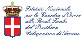Istituto Guardia d'Onore al Pantheon
