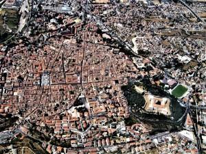 L'Aquila, dieci anni dal terremoto del 2009. Seconda parte.