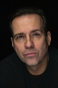 Il baritono Scott Hendricks è il primo Frankenstein all'Opera: un'opportunità straordinaria. L'intervista.