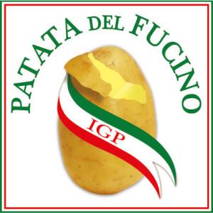 La Patata IGP del Fucino si afferma sul mercato  e ha i numeri per continuare a crescere grazie agli investimenti dell'AMPP.  Presente al Macfrut di Rimini 8-10 maggio – Padiglione B4 Stand 030.