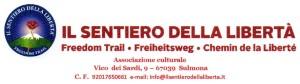 Il Sentiero della Libertà/freedom Trail traversata della Maiella da Sulmona (AQ) a Casoli (CH)- 19^ edizione