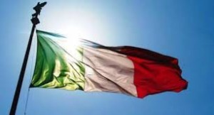 4 maggio 2020: l'Esercito Italiano compie 179 anni.