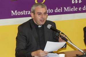 Don Gianni Carozza