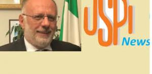 I nuovi organi statutari dell'Unione Stampa Periodica Italiana (USPI).