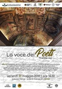 poster Premio