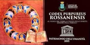 Cerimonia di consegna del facsimile del Codex Purpureus Rossanensis al Presidente della Repubblica.