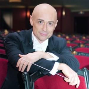 "Opera Anversa, grande successo per ""Macbeth"" versione dark, diretta dal M° Paolo Carignani. L'intervista."