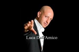 """Opera Liegi, Luca Dall'Amico è Sir Giorgio ne """"I Puritani"""". L'intervista."""