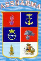 Istituzione della Giornata Nazionale della memoria e del sacrificio alpino.