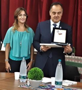 Maurizio Mariano