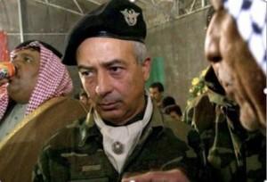 Nassirya e la condanna del generale. Addio alle armi?