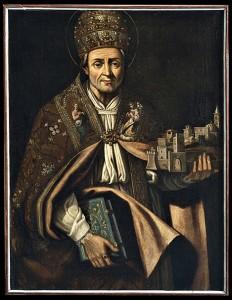 LE DIMISSIONI DA PONTEFICE: CELESTINO V E BENEDETTO XVI  La rinuncia al potere: una festa mai celebrata.