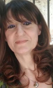 Nicoletta Proietti
