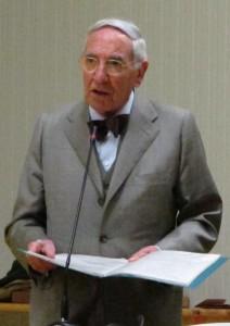 AMEDEO ESPOSITO, DECANO DEI GIORNALISTI D'ABRUZZO, CI HA LASCIATO  Tra le migliori penne, ha lavorato per l'Ansa, Avvenire, Sole 24 Ore e Messaggero.