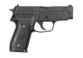 Armi da fuoco, occorre presentare il certificato. A metà settembre è scaduto il termine per presentare il certificato medico legale previsto per i detentori di armi da fuoco. Cosa fare.