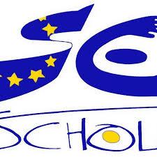 scuola-europea