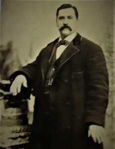 Luigi Finoli