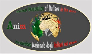 L'Associazione Nazionale Italiani nel Mondo (ANIM) invita a non aver paura e a venire in Italia.