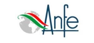 """CORONAVIRUS: APPELLO DELL'ANFE ALL'ALITALIA  """"BIGLIETTI A PREZZI SIMBOLICI PER RIENTRO ITALIANI DALL'ESTERO""""."""