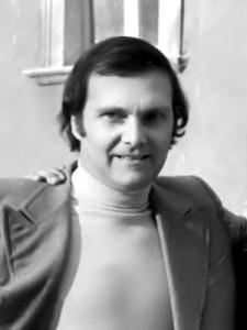 9 MAGGIO 1974, STORIA DI UN'EVASIONE.