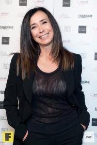 """Intervista alla coreografa Anna Cuocolo nel periodo del Covid-19. """"Avanti Cuocolo alla riscossa""""."""