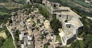 """Storia e ricerche sul Regno delle Due Sicilie  Progetto """"Cippi Antichi Confini"""""""