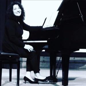 Miriam Di Pasquale