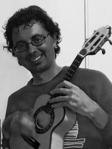 Fabio Falaguasta.