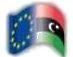 EUDEL Libia