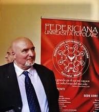 Situazione politica italiana. L'incolore è la salvezza.