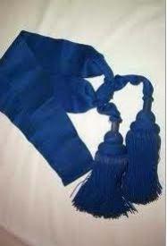 Se l'azzurro si tinge di bleu – Franza o Spagna ?
