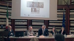 Premio FiuggiStoria 2020, i finalisti.