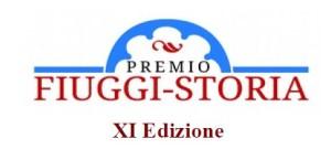 Premio FiuggiStoria 2020, annunciati i nomi dei vincitori della XI edizione.