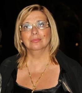 Regina Resta