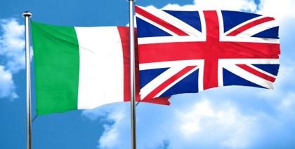 """Nasce Confassociazioni UK, il nuovo """"ponte"""" tra Italia e Regno Unito"""