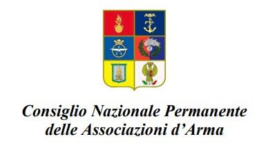 """Mail del Gen. Mario Buscemi al quotidiano """"Libero"""" sulle attività svolte da tutte le Associazioni d'Arma per fronteggiare la Pandemia."""