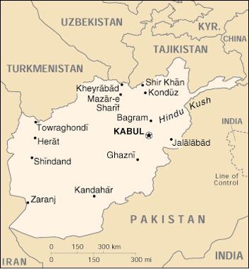 Dopo 20 anni dall'inizio dell'intervento in Afghanistan gli Stati Uniti e la NATO iniziano il ritiro delle truppe. Obiettivi raggiunti?