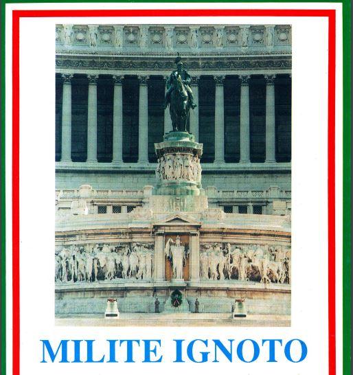 CAMERA DEI DEPUTATI, IV COMMISSIONE DIFESA. Centenario del Milite Ignoto (1921 – 2021). Audizione del Gen. M.O.V.M. Rosario AIOSA, Presidente del Gruppo Melle Medaglie d'Oro al Valor Militare d'Italia.