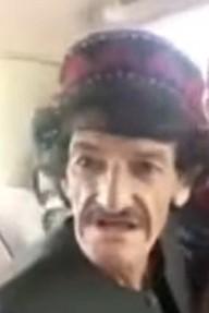 Afghanistan, l'apoteosi del terrore: Comico ucciso dai talebani.