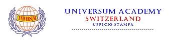 DUE GRANDI EVENTI PER CELEBRARE IL TRENTENNALE DELLA UNIVERSUM ACADEMY SWITZERLAND.