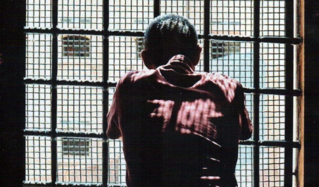 De delitti e della libertà